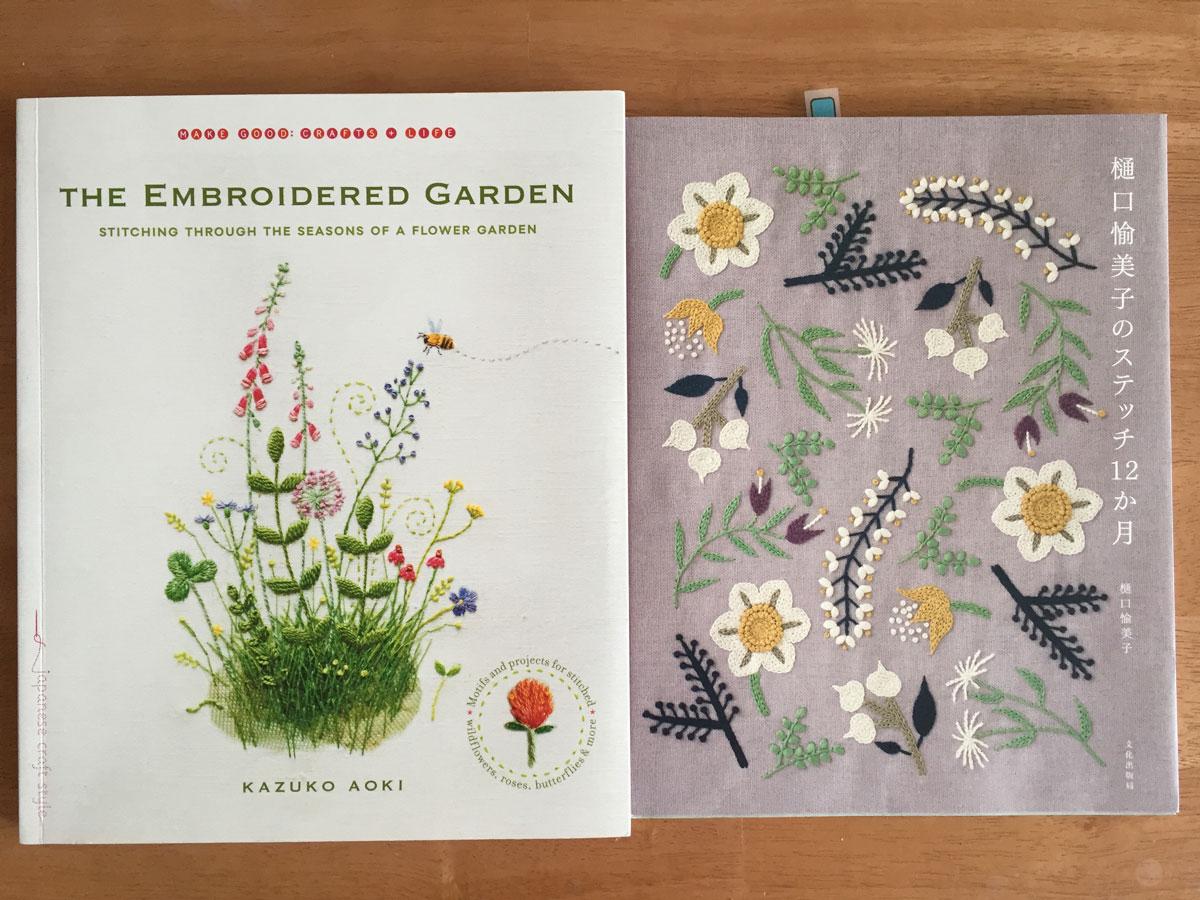 embroiderybooks.jpg