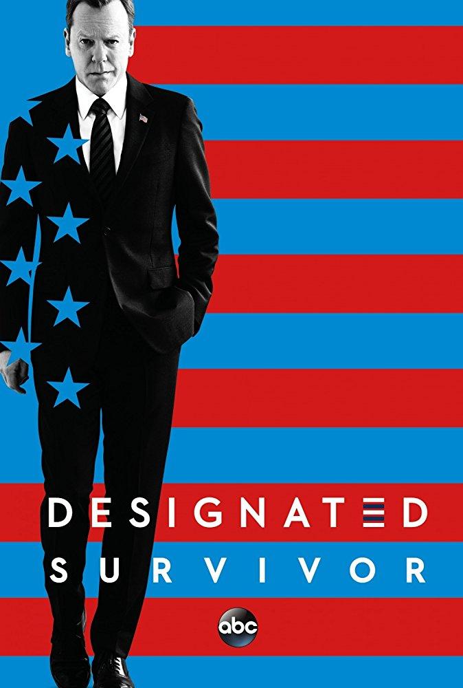 designated_survivor.jpg