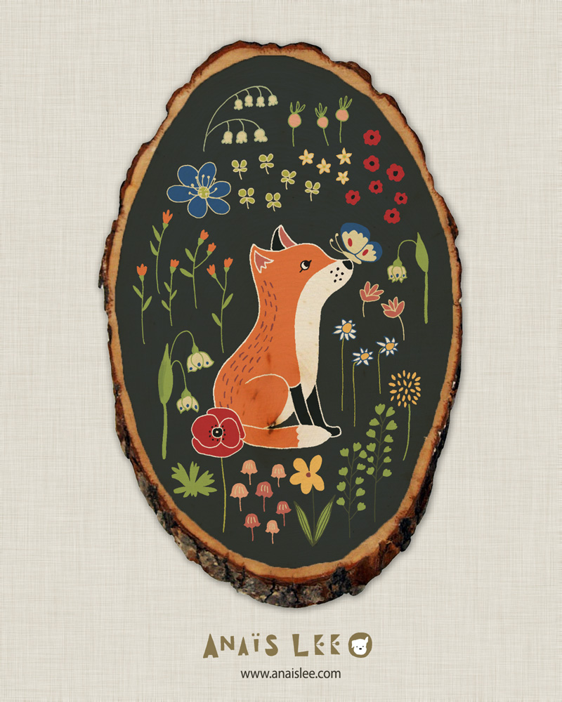 woodland_tales_wall_art.jpg