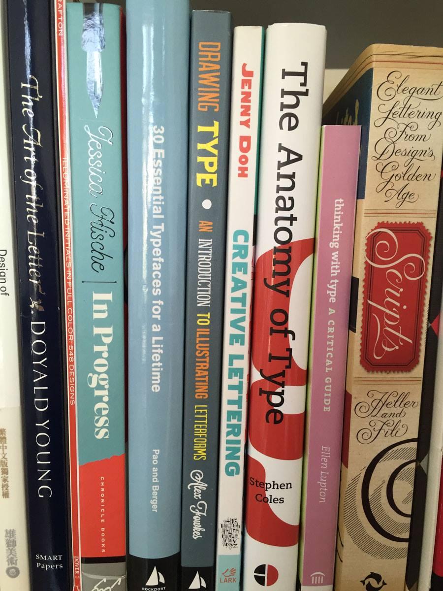 my_typebooks.jpg