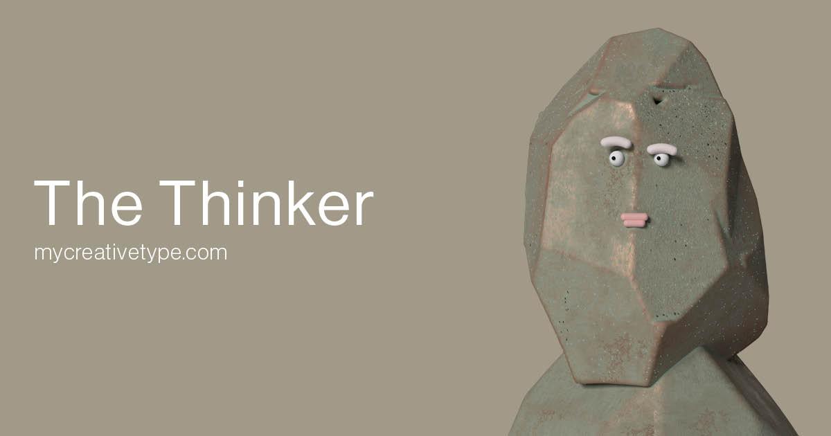 The_Thinker_Facebook.jpg