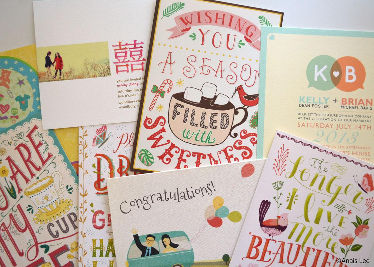 anaislee_greeting_cards.jpg