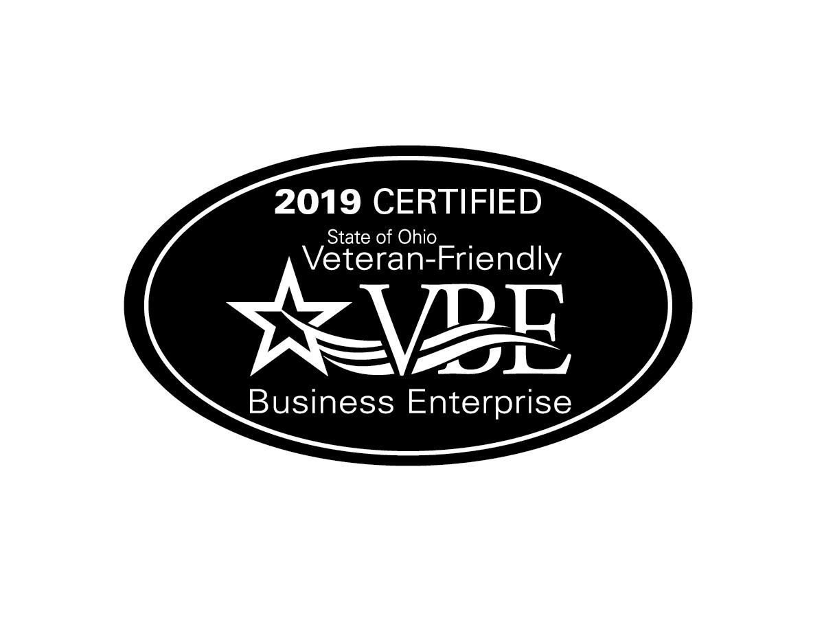 VBE 2019 white logo.png