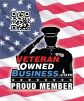 Veteran-Owned-Small-Business-Badge.jpg