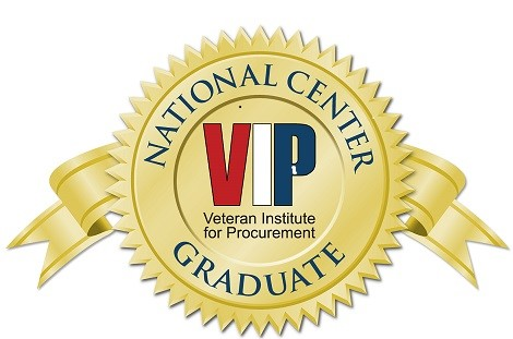 VIP Medal_NatCenter (1).jpg