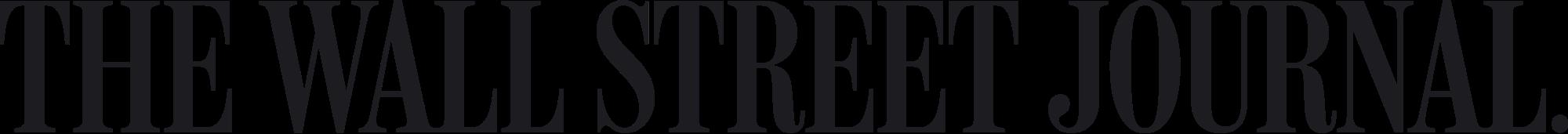 Wall Street Journal Sheena Iyengar