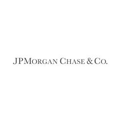 JP Morgan Chase Sheena Iyengar Client