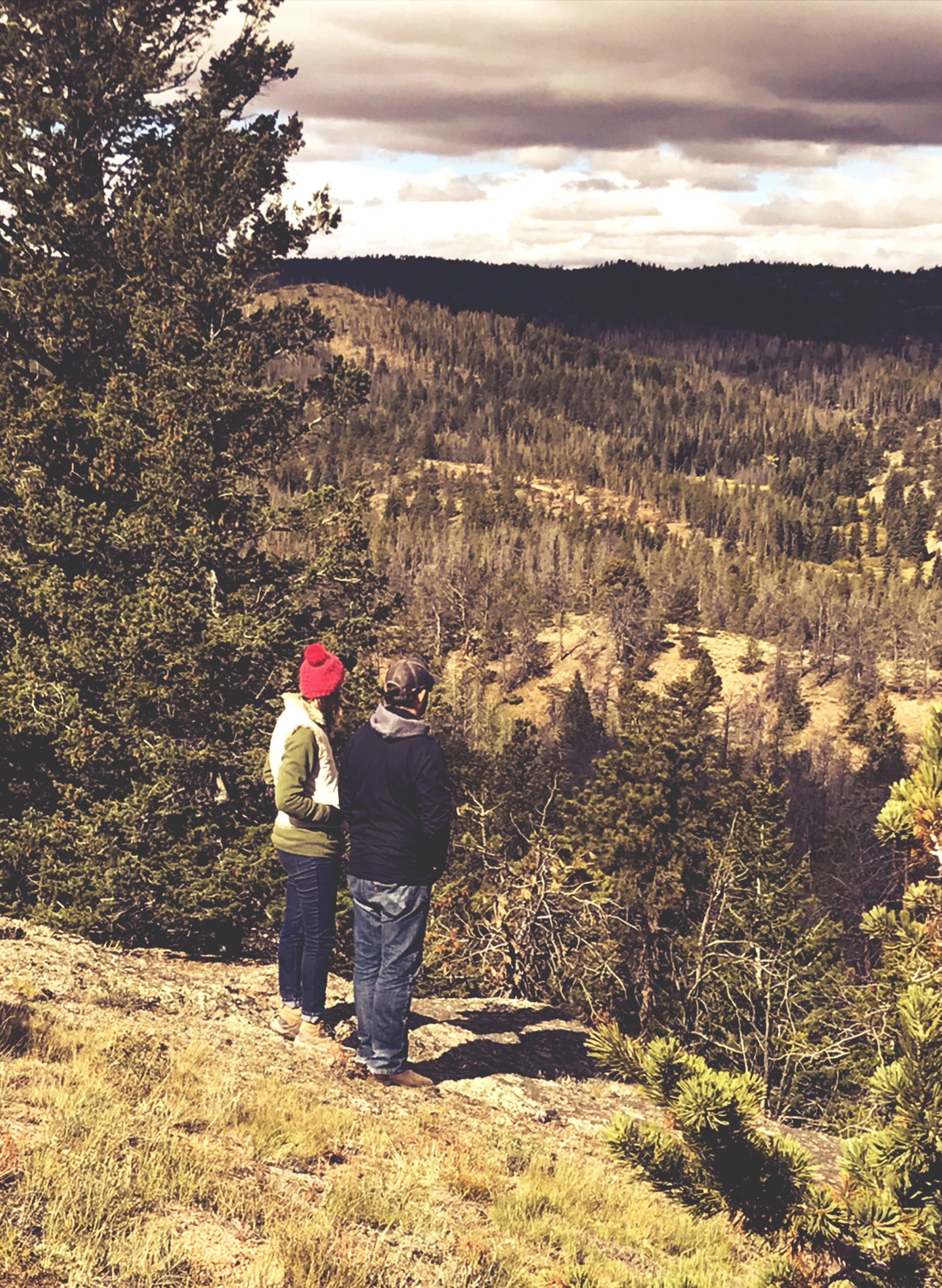 WY Hike.jpg