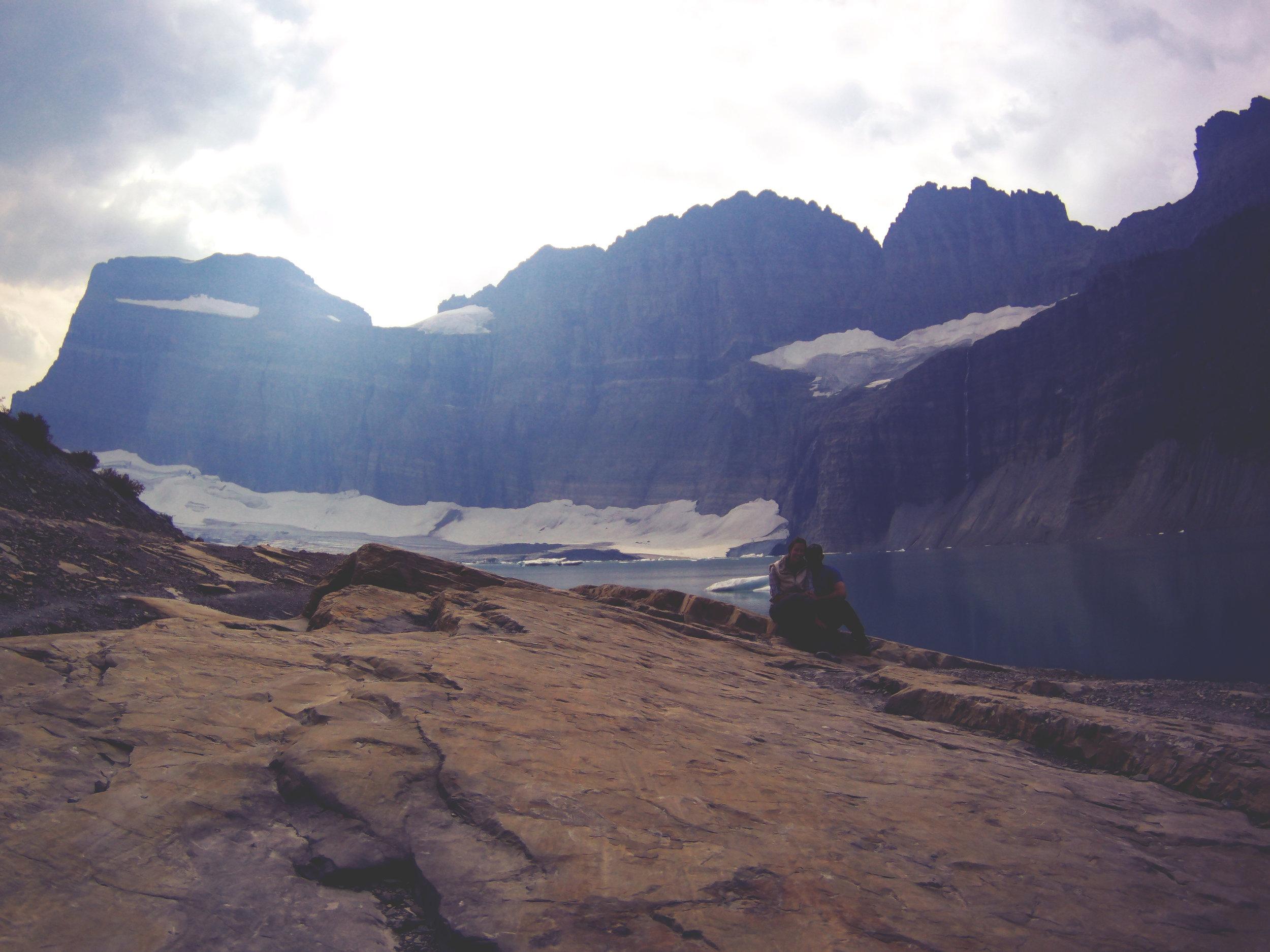 MT Glacier.jpg