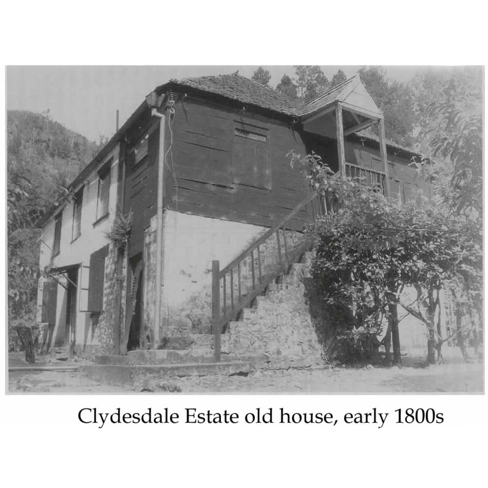 Clydesdale-old-managers-house-(1)-square.jpg