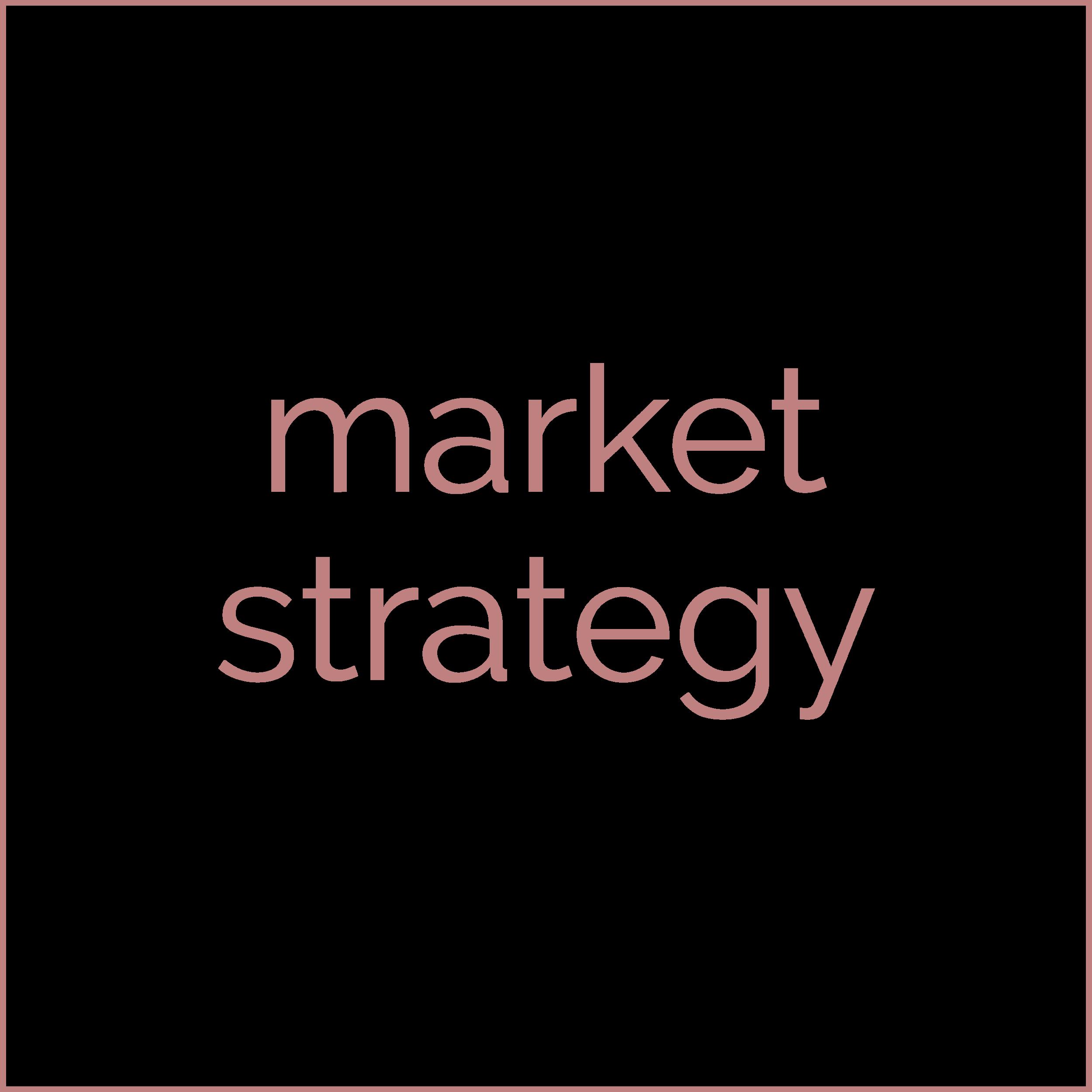 MarketStrategy.jpg