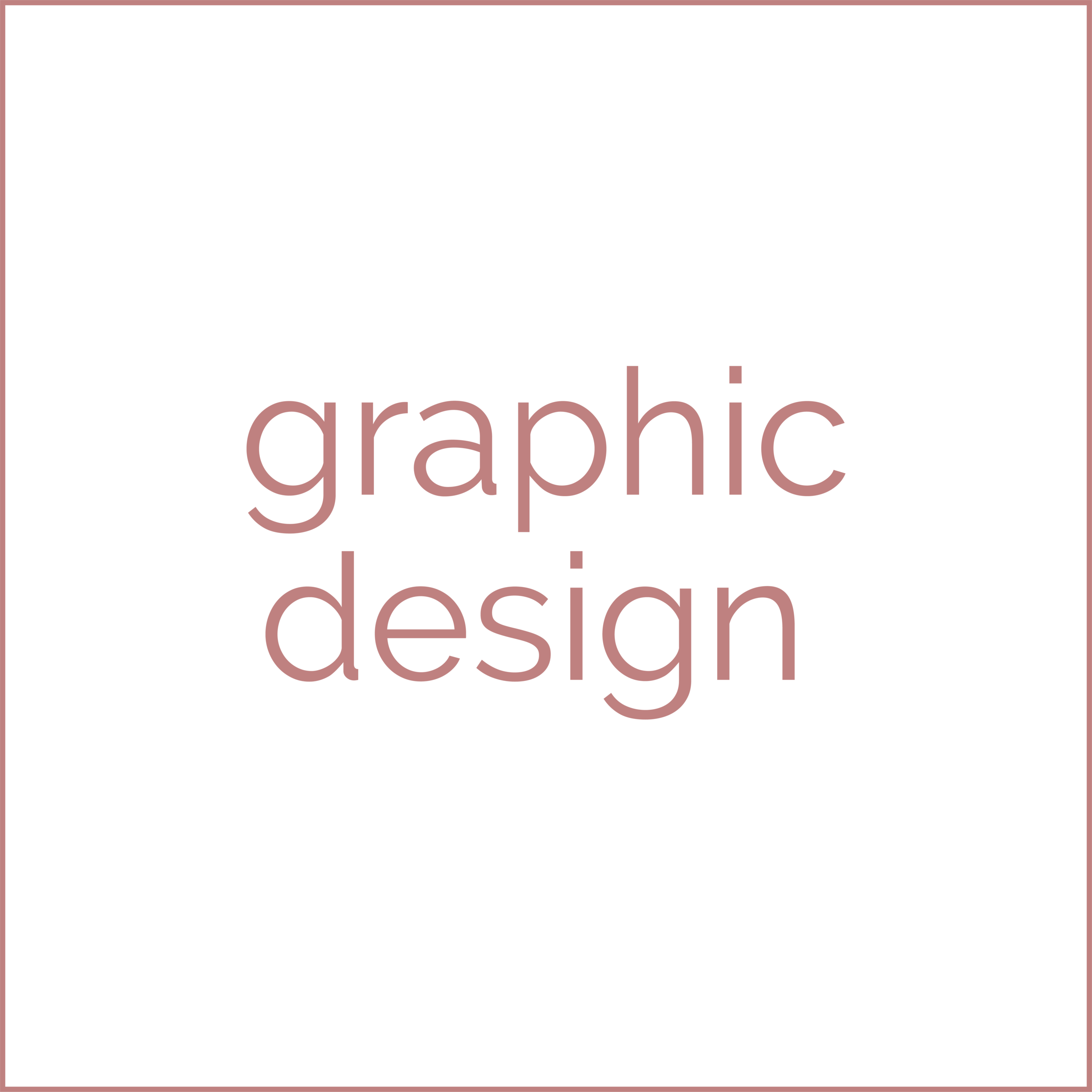 graphicdesign2.png