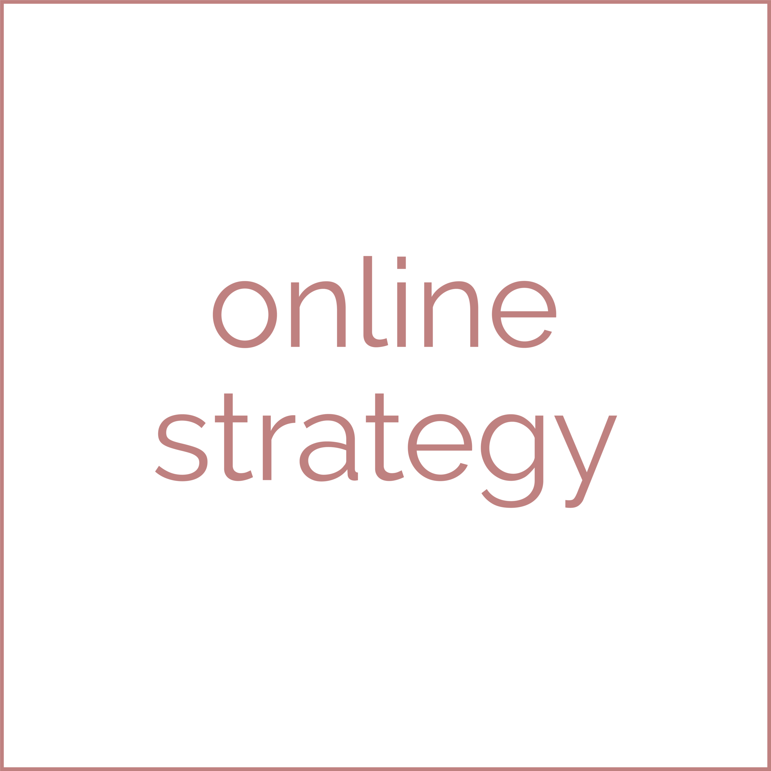 onlinestrategy2.png