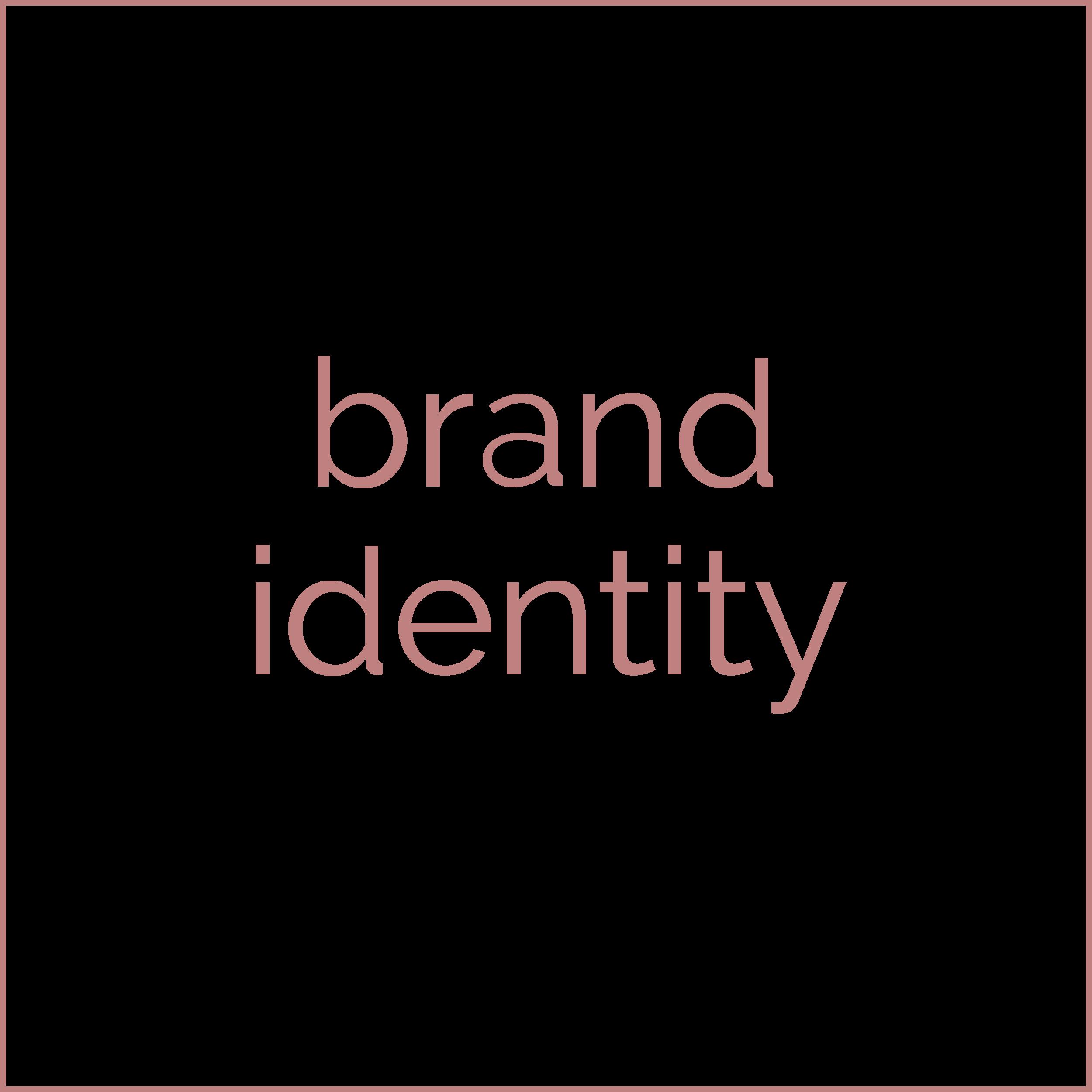 brandidentity2.png