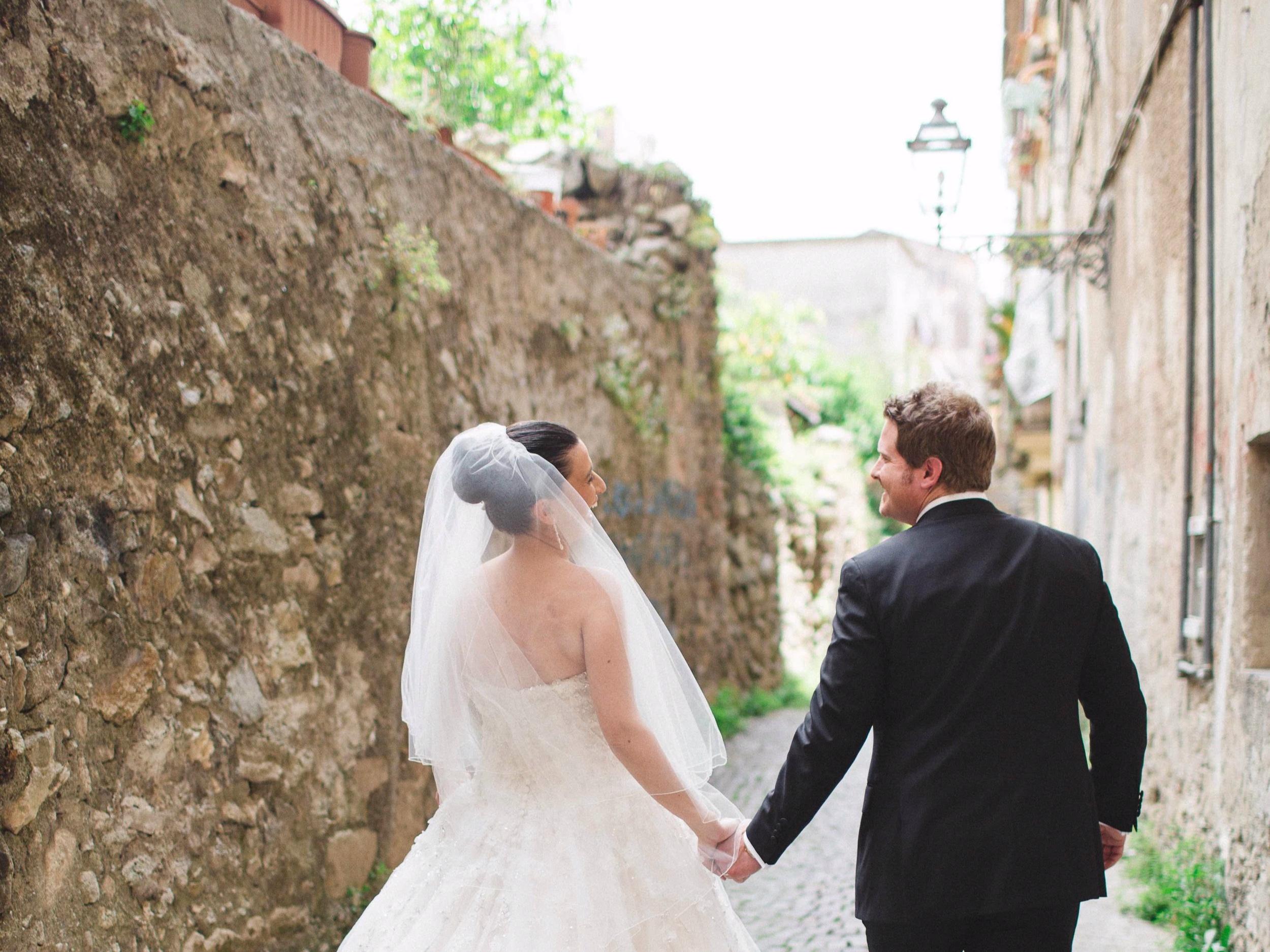 italiandestinationwedding1.jpg