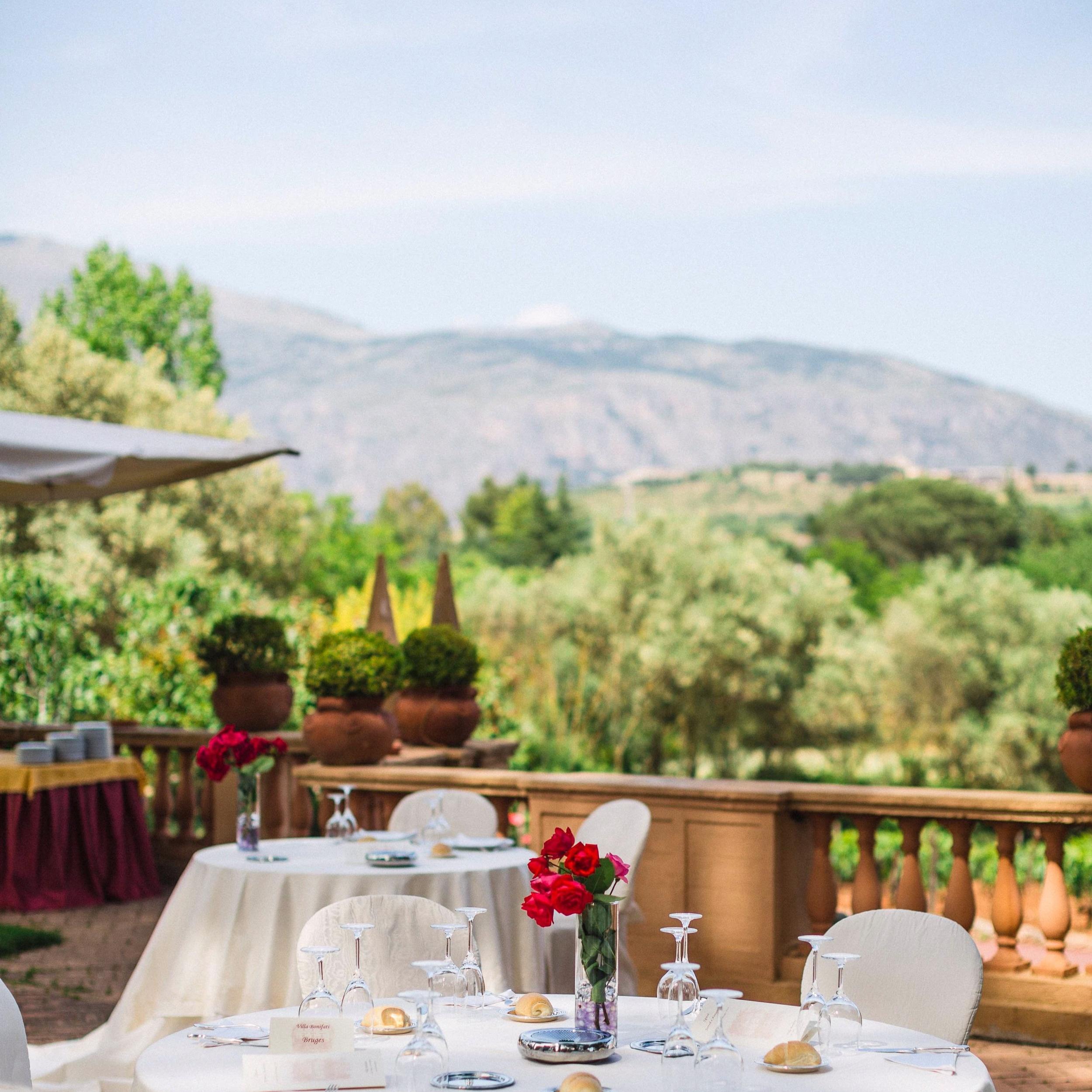 rome-wedding-planner-italy-wedding-planner-all-inclusive-italy-wedding-destination-wedding-2.jpg