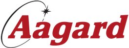 Logo-from-Website.png