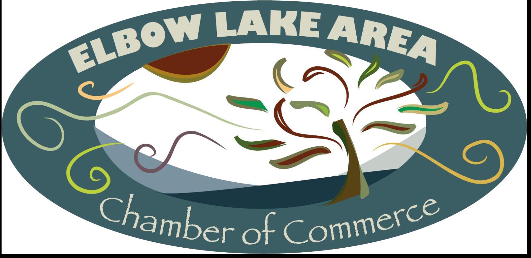 Elbow Lake Logo.png
