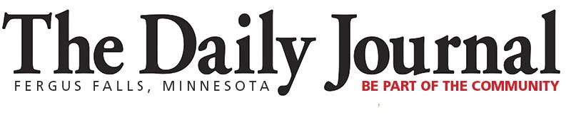 FF Daily Journal Logo.jpg