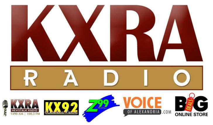 KXRA Logo.jpg