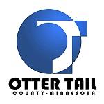 Otter Tail County Logo.jpg