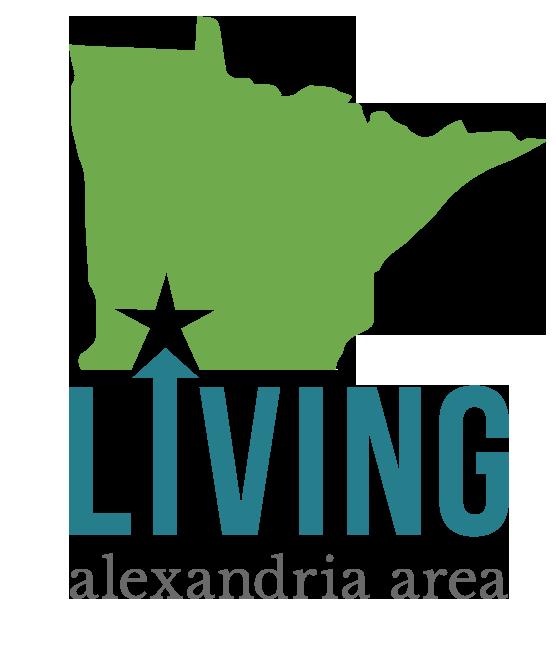 Living-AlexandriaArea_TexturedLogo-WEB2.png