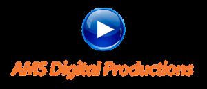 AMS-Digital-Productions-300x129.png
