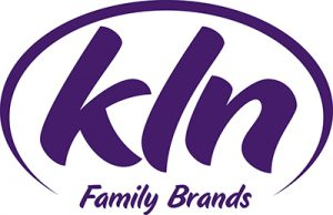 KLN_logo-300x194.jpg