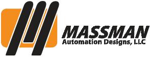 massmanllc-logo.png
