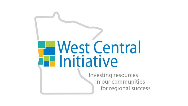 WCI-LWO-logo.jpg