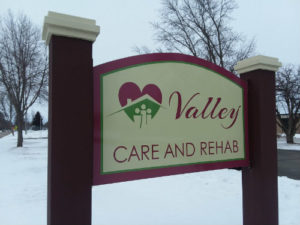 valleycare1-300x225.jpg