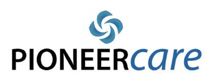 pioneercare-logo.jpg