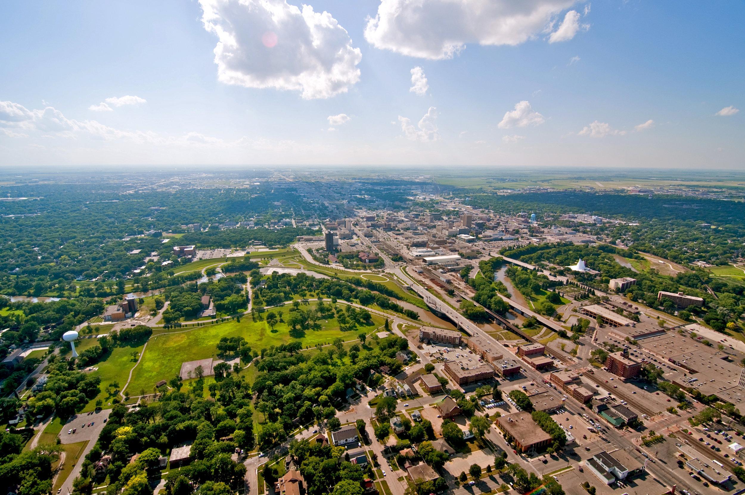 FargoMoorhead Aerial 2.jpg.jpg