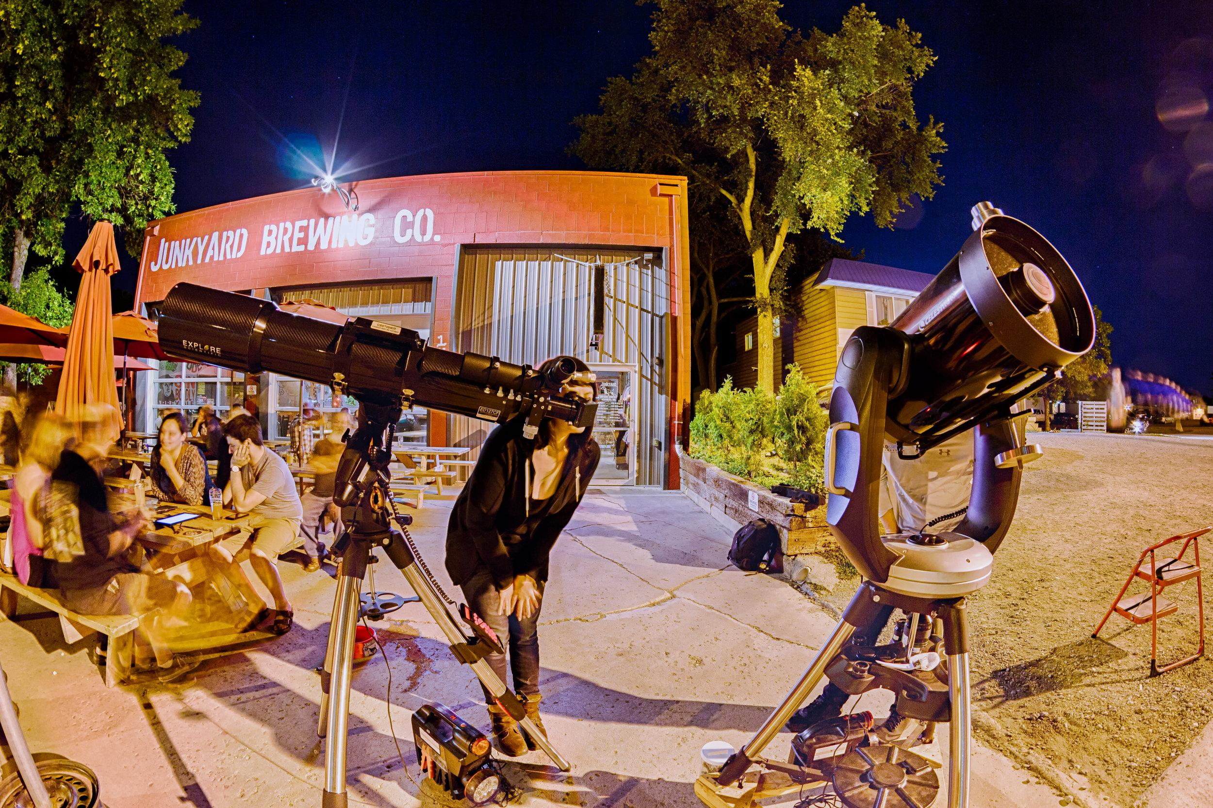 Stargazing_at_Junkyard Brewing_3.jpg.jpg