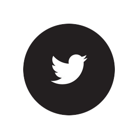 Twitter-Icon.png