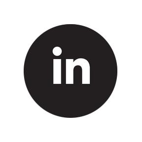https://www.linkedin.com/in/morris-area-chamber-of-commerce-b6a64473/