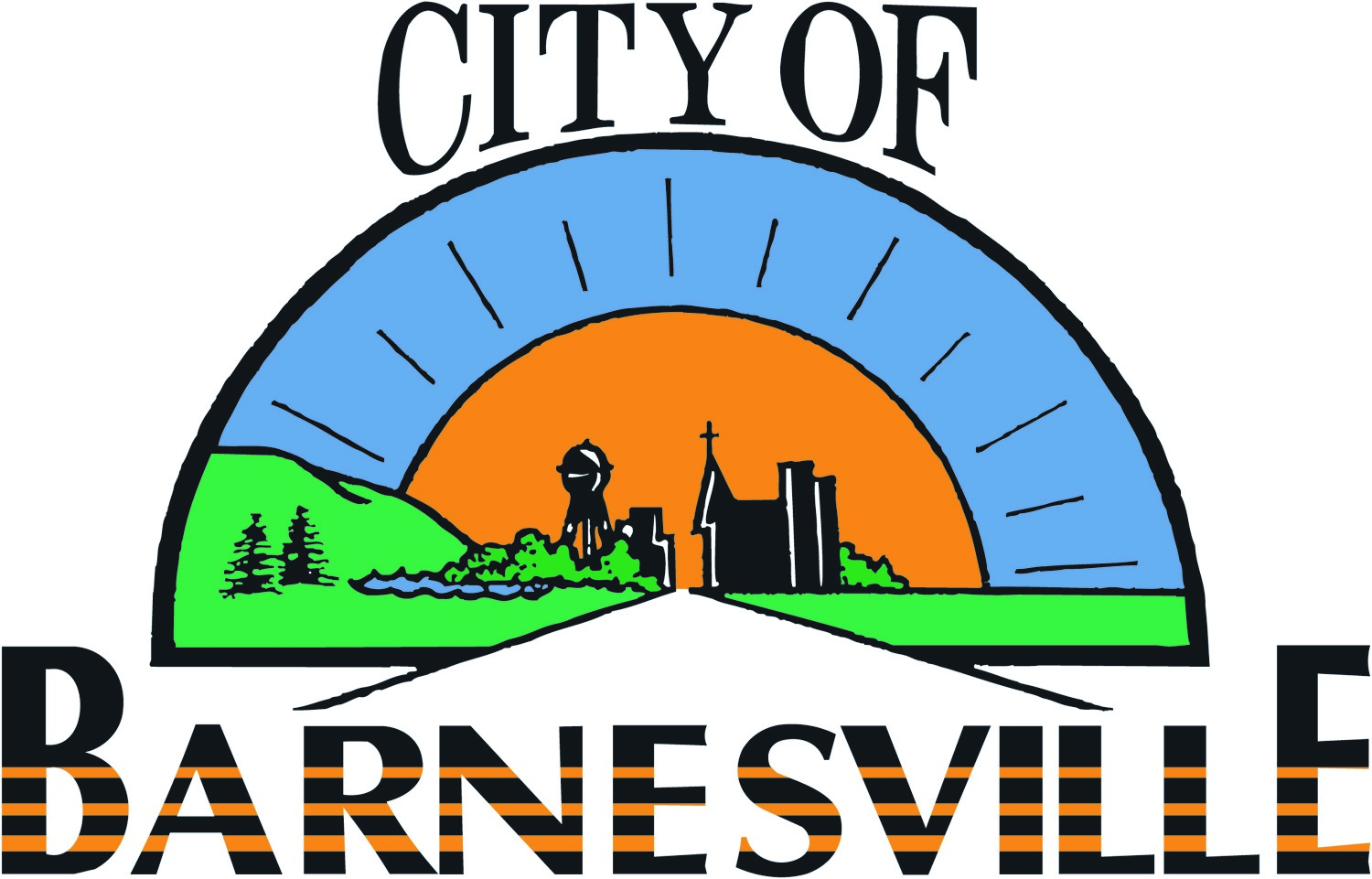 Barnesville city logo color.jpg