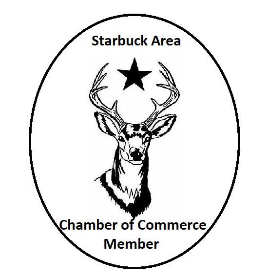 Starbuck-Chamber-Logo-2.jpg