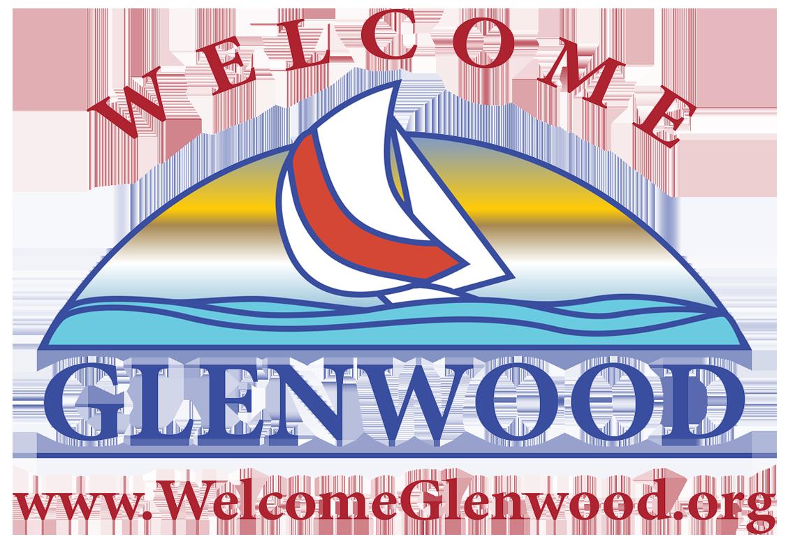 Glenwood-Welcome-Center-Logo.png