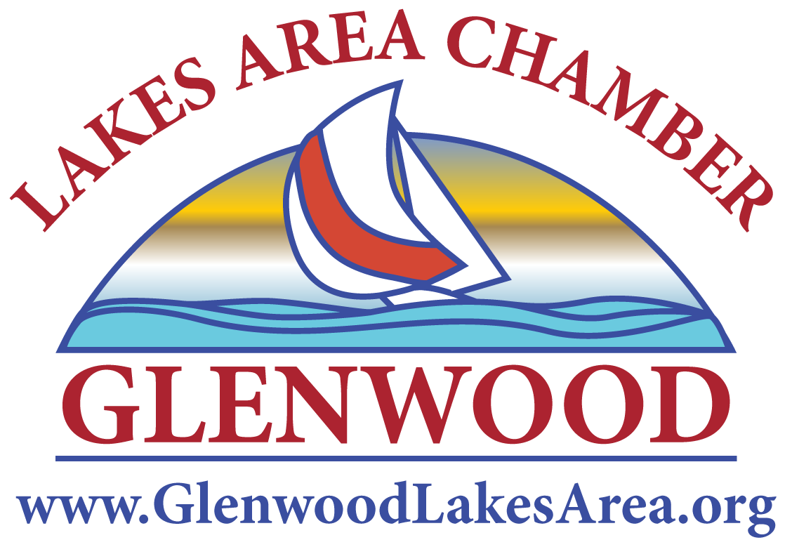 Glenwood-Chamber-Logo.png