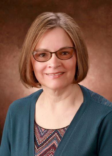 Kay Blauert