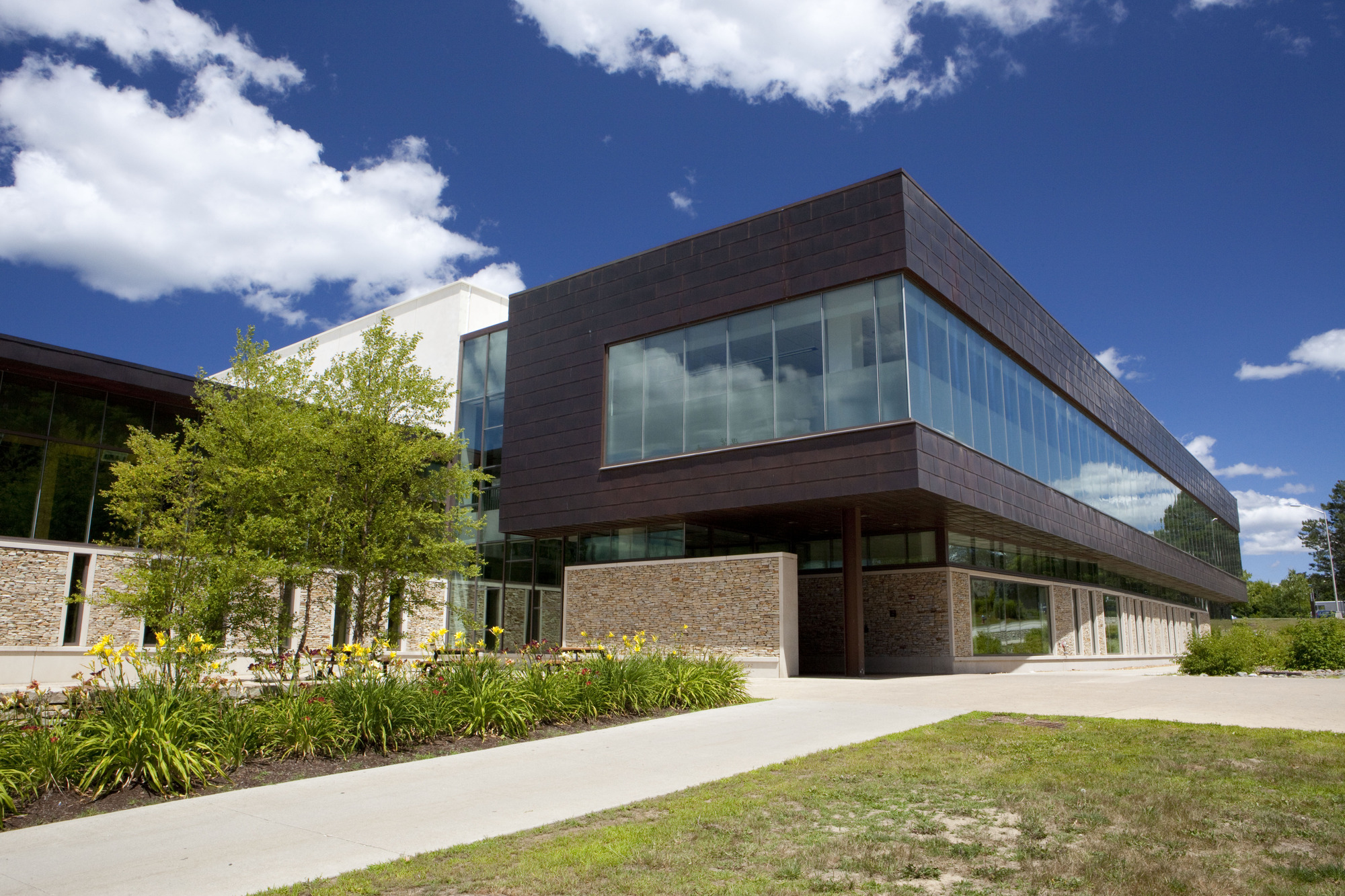 New-Balance-Student-Recreation-Center.jpg