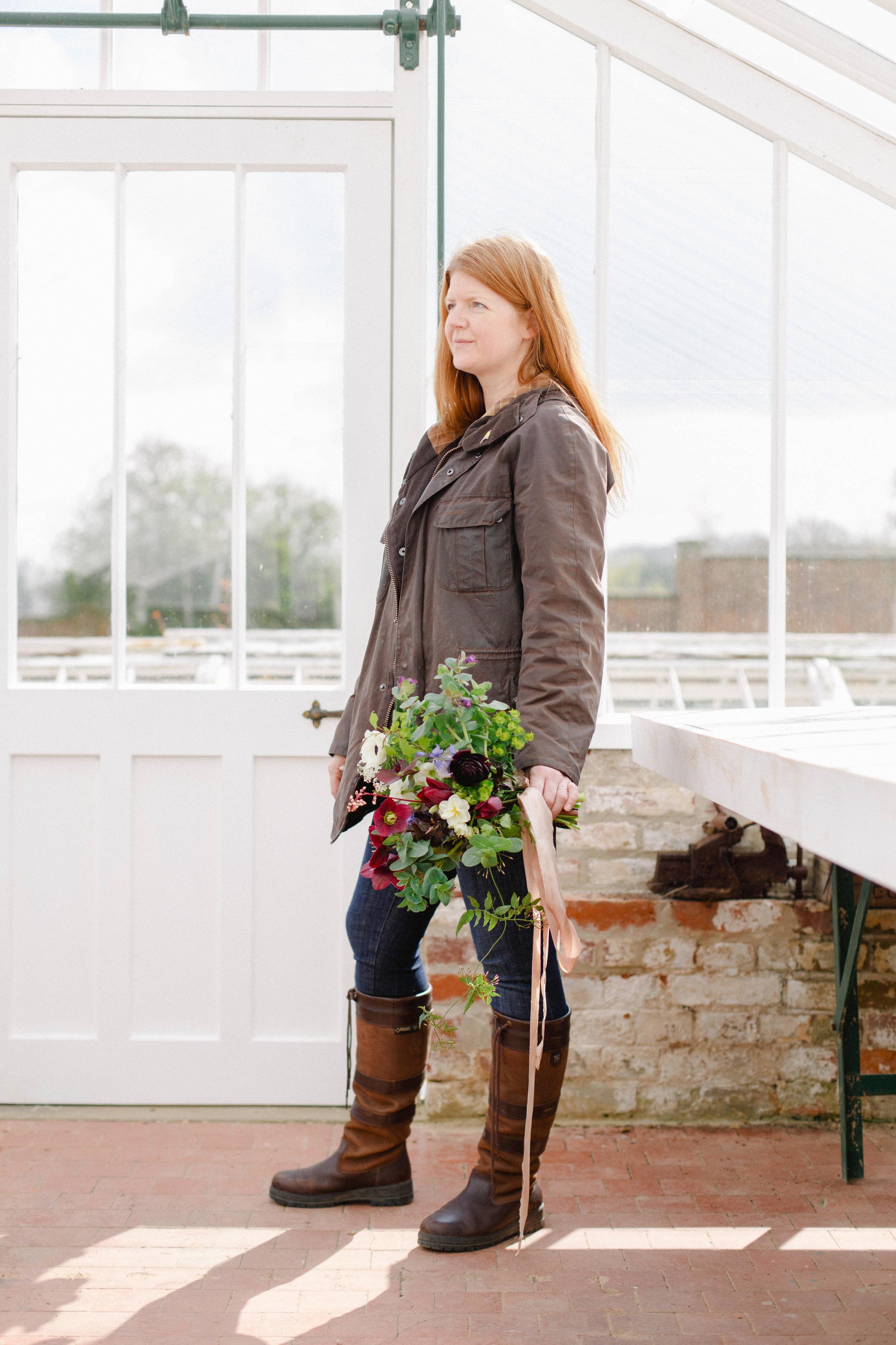 claire-graham-photography-bloomologie-wallednursery-60.JPG