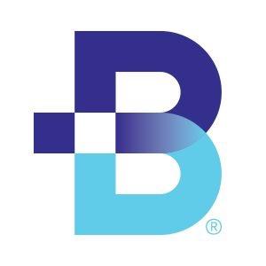 Bethany Christian Services on BarryFarmer.com