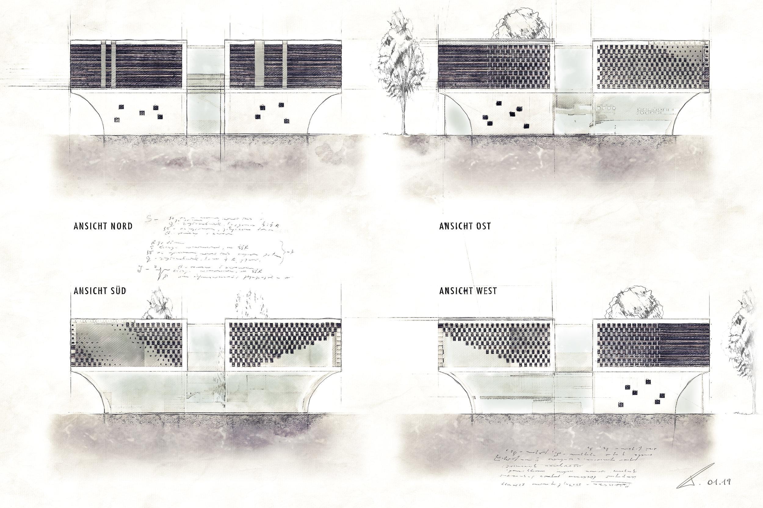 Plan2_Print.jpg