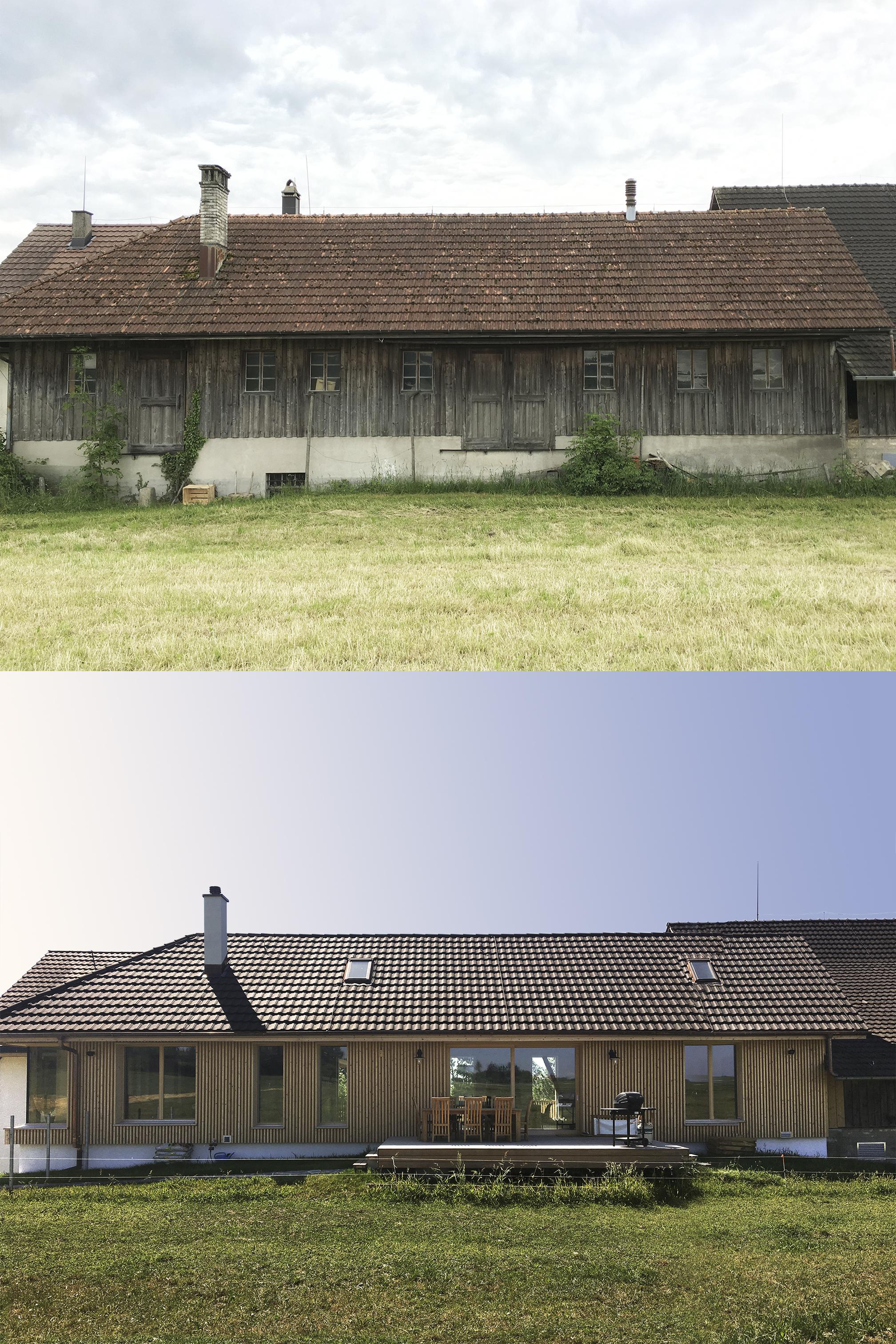 Landhaus NordWest_vergleich.jpg