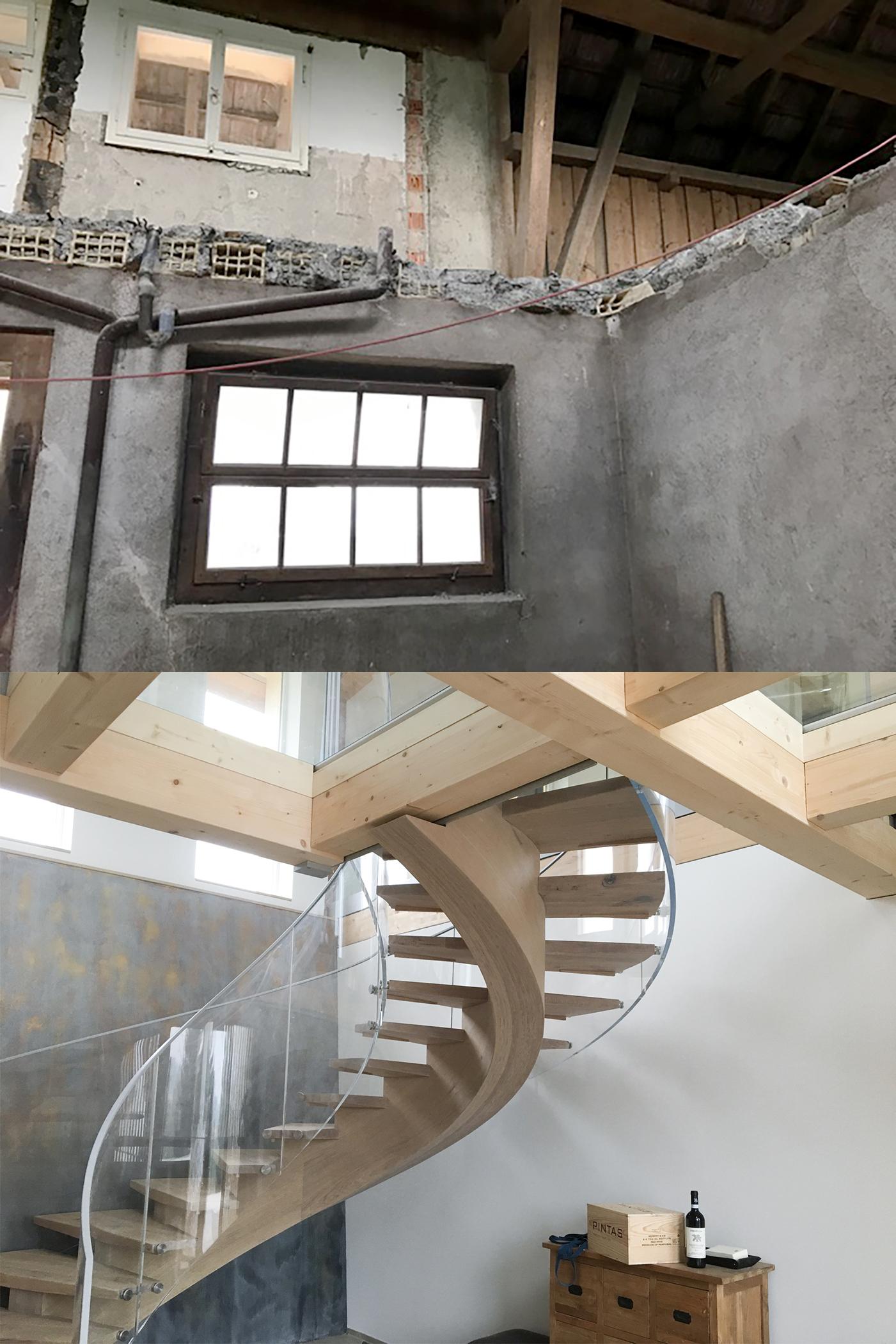 Treppenhaus_vergleich.jpg