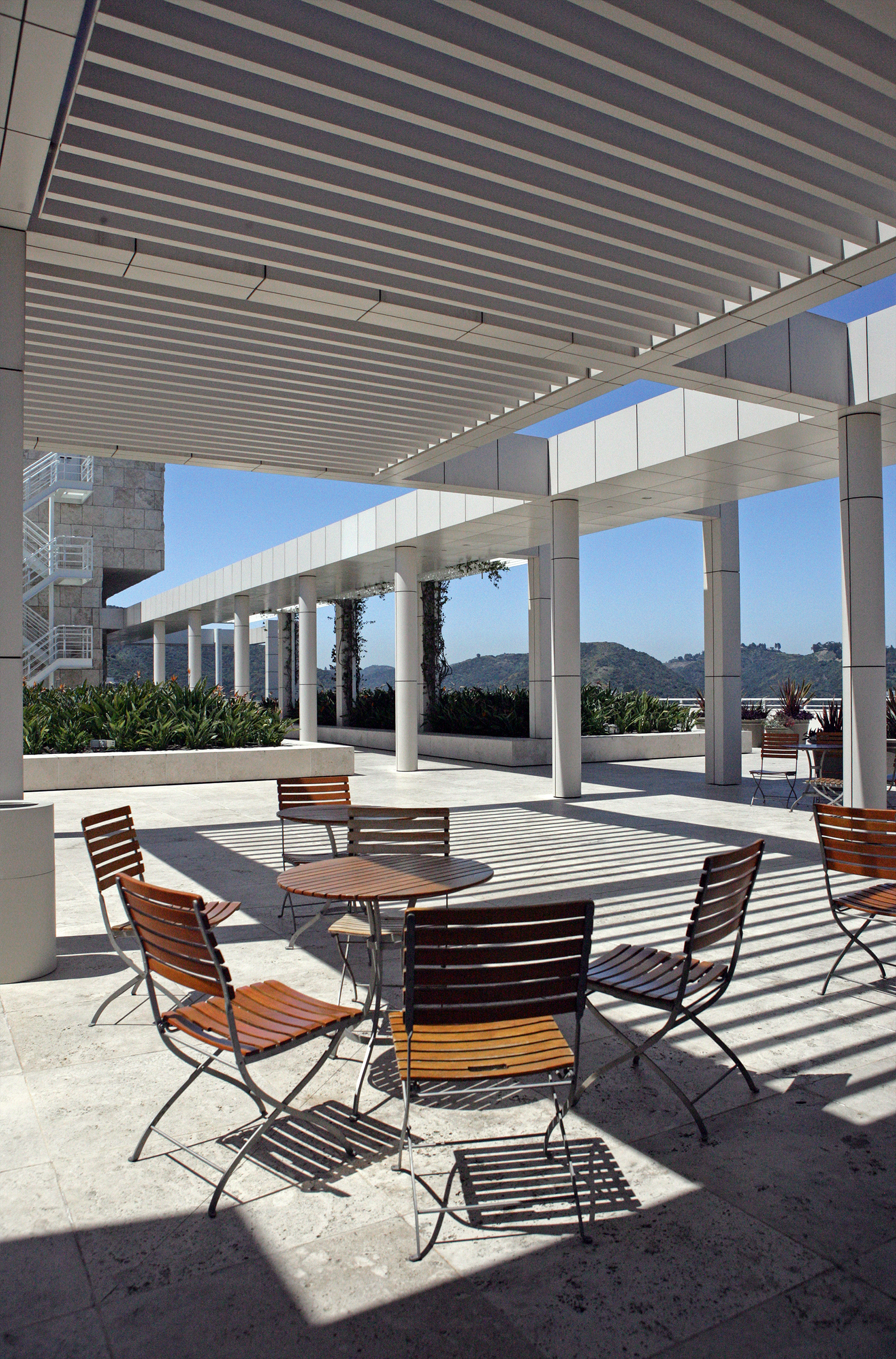 Getty Patio YE7J5522sized.jpg