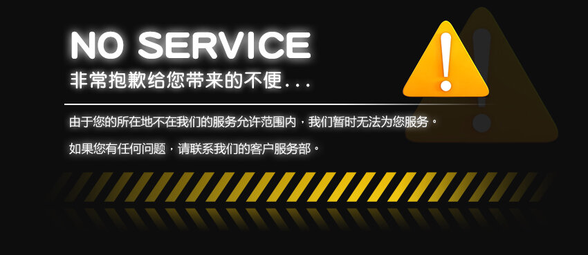 board_cn.jpg