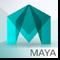 maya-2015-badge-60x60.png